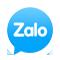 Kết nối với Zalo 0338222067